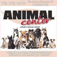 Animal Center Cavour - toelettatura professionale