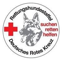DRK Rettungshunde Schwäbisch Gmünd