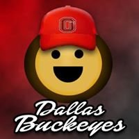 Dallas Buckeyes