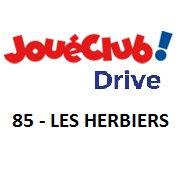 Jouéclub Les Herbiers