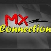 MX Connection