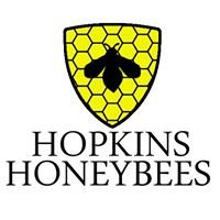 Hopkins Honeybees