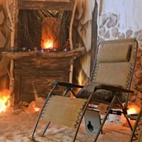 Vermont Salt Cave Spa & Halotherapy Center