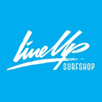Lineupsurfshop
