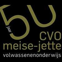 CVO Meise-Jette