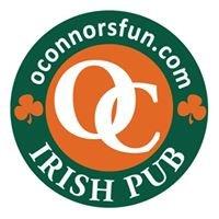 O'Connor's Irish Pub and Grill