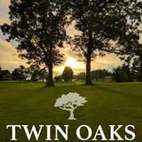 Twin Oaks Golf Club