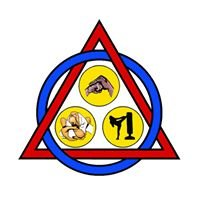 Triunity Martial Arts Studio LTD