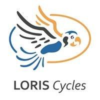 Loris Concept GmbH