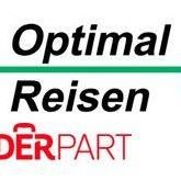 Optimal Reisen Delmenhorst