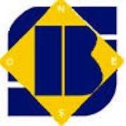 Bernasconi Sport
