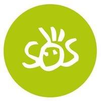 Stuttgart Ökologisch Sozial
