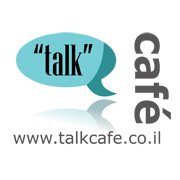 TalkCafé