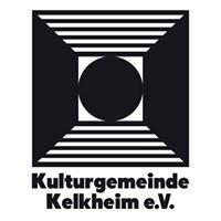 Kulturgemeinde Kelkheim e.V.