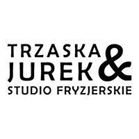 TRZASKA & JUREK