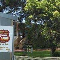 Nowra Hill Public School