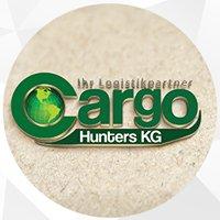 Cargo Hunters Austria