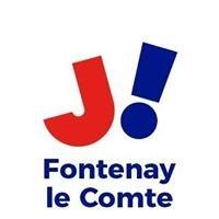 JouéClub Fontenay Le Comte