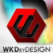 WKD by DESiGN