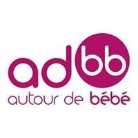 Autour de Bébé Montfavet - Avignon