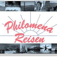 Philomena Reisen AG