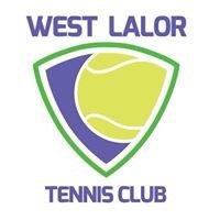 West Lalor Tennis Club