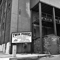 Twin Ponds Printing, LLC