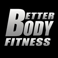 Better Body Fitness Bootcamps