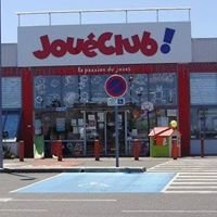 Joueclub IBOS