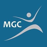 Mountmellick Gymnastics Club