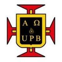 Instituto de Estudios Metropolitanos y Regionales - UPB