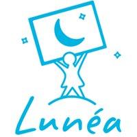 Lunea images