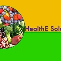 HealthE Solutions