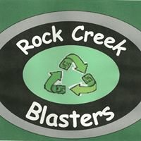 CVBS - Rock Creek Blasters