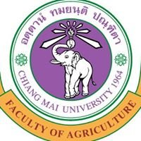 Faculty of Agriculture, Chiang Mai University