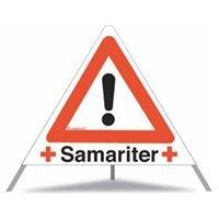 Samariterverein Naters