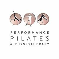 Performance Pilates & Physiotherapy