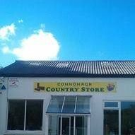 Connonagh Country Store