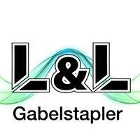 L & L Gabelstapler
