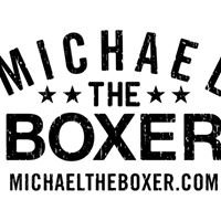 Michael the Boxer