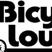 The Bicycle Lounge