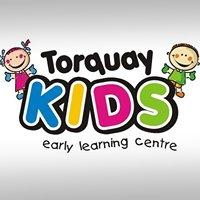 Torquay Kids ELC