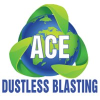 Ace Dustless Blasting
