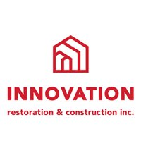 Innovation Restoration and Construction
