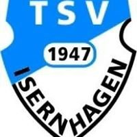 TSV Isernhagen von 1947 e.V.