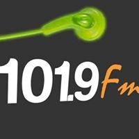 Radio Millennium 101.9 FM