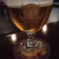 Limerick Irish Pub