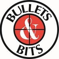 Bullets and Bits D/L 409110061