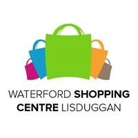 Waterford Shopping Centre Lisduggan