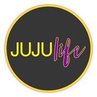 Juju Life